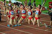 2019 Athletissima