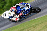 Round 9 - AMA Superbike Series - VIR- Alton, VA - August 15-17, 2008<br /> <br /> :: Contact me for download access if you do not have a subscription with andrea wilson photography. ::  <br /> <br /> :: For anything other than editorial usage, releases are the responsibility of the end user and documentation will be required prior to file delivery ::