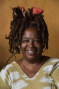 Tracy Douglas<br /> Georgetown<br /> GUYANA<br /> South America