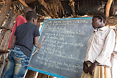 School Feeding in Mozambique - P2