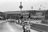 ROAD_RUNNING_NYC_Marathon_1976
