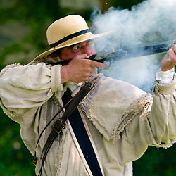 Harpers Ferry, Protect & Defend