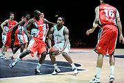 DESCRIZIONE : Championnat de France Pro A Match des champions <br /> GIOCATORE :  <br /> SQUADRA : Chalon Limoges <br /> EVENTO : Pro A <br /> GARA : Chalon Limoges<br /> DATA : 20/09/2012<br /> CATEGORIA : Basketball France Homme<br /> SPORT : Basketball<br /> AUTORE : JF Molliere<br /> Galleria : France Basket 2012-2013 Action<br /> Fotonotizia : Championnat de France Basket Pro A<br /> Predefinita :