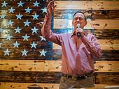 Campaign 2020: John Hickenlooper