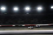 May 10, 2013: NASCAR Southern 500. Brad Keselowski, Ford , Jamey Price / Getty Images 2013 (NOT AVAILABLE FOR EDITORIAL OR COMMERCIAL USE