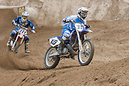 1st Annual MTA Two-Stroke World Championship - Motocross - Glen Helen Raceway - San Bernardino CA- April 11 , 2010.:: Contact me for download access if you do not have a subscription with andrea wilson photography. ::  ..:: For anything other than editorial usage, releases are the responsibility of the end user and documentation will be required prior to file delivery ::..