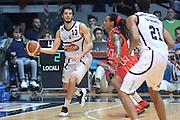 DESCRIZIONE : Caserta campionato serie A 2013/14 Pasta Reggia Caserta EA7 Olimpia Milano<br /> GIOCATORE : Michele Vitali<br /> CATEGORIA : controcampo<br /> SQUADRA : Pasta Reggia Caserta<br /> EVENTO : Campionato serie A 2013/14<br /> GARA : Pasta Reggia Caserta EA7 Olimpia Milano<br /> DATA : 27/10/2013<br /> SPORT : Pallacanestro <br /> AUTORE : Agenzia Ciamillo-Castoria/GiulioCiamillo<br /> Galleria : Lega Basket A 2013-2014  <br /> Fotonotizia : Caserta campionato serie A 2013/14 Pasta Reggia Caserta EA7 Olimpia Milano<br /> Predefinita :