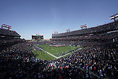 181111 - Patriots Titans Football - RAW