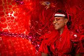 Worcester Caribbean American Carnival