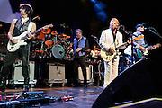 Brian Wilson/Jeff Beck show with Al Jardine & David Marks