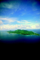 The Federated States of Micronesia are located in the north west and central Pacific and comprise Yap, Chuuk (Truk), Pohnpei and Kosrae.