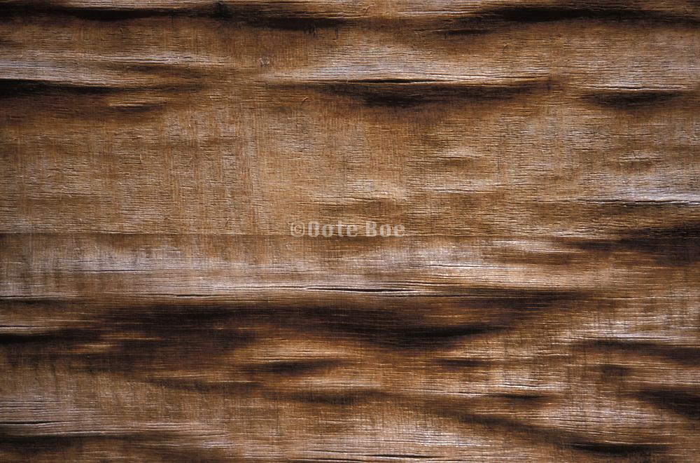 abstract photo of wood grain