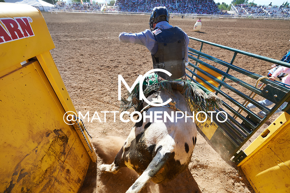 Jeff Askey / 7605 of Four Star, Red Bluff 2019<br /> <br /> <br />   <br /> <br /> <br /> File shown may be an unedited low resolution version used as a proof only. All prints are 100% guaranteed for quality. Sizes 8x10+ come with a version for personal social media. I am currently not selling downloads for commercial/brand use.