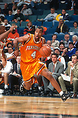 1996 Tennessee MBK