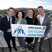 21.6.2017 Croke Park Ericsson AR app