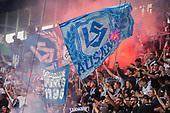 2021.08.22-FCLS-FC Bern