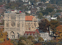 Covington Kentucky Basilica