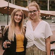 Women In Events - Aotea Square