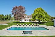 57 Cross Hwy, East Hampton, NY Select