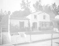 Circa 1930 2009 El Cerrito in the Outpost Estates