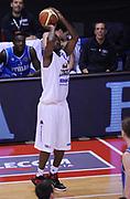 DESCRIZIONE : Biella Beko All Star Game 2012-13<br /> GIOCATORE : Antwain Barbour<br /> CATEGORIA : Tiro <br /> SQUADRA : All Star Team <br /> EVENTO : All Star Game 2012-13<br /> GARA : Italia All Star Team<br /> DATA : 16/12/2012 <br /> SPORT : Pallacanestro<br /> AUTORE : Agenzia Ciamillo-Castoria/A.Giberti<br /> Galleria : FIP Nazionali 2012<br /> Fotonotizia : Biella Beko All Star Game 2012-13<br /> Predefinita :