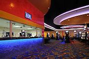Fantastic Casino, Panama