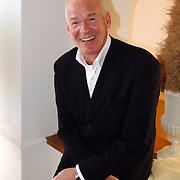 Modeshow Sheila de Vries, Peter Faber