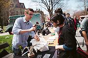 Quaker Days 41215 Stephanie Ramones, Contigo Photography