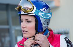 2013 wintersport