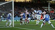 Peterborough United v Southampton 170412