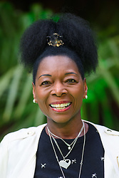 Floella Benjamin attending the Early Man World Premiere held at the BFI Imax, London. Picture date: Sunday January 14th, 2018. Photo credit should read: Matt Crossick/ EMPICS Entertainment.