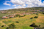 Homes in Palos Verdes Near Point Vicente
