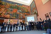 DESCRIZIONE : Roma Basket Day ieri, oggi e domani<br /> GIOCATORE :  salone d'onore coni fip Nantes<br /> CATEGORIA : <br /> SQUADRA : <br /> EVENTO : Basket Day ieri, oggi e domani<br /> GARA : <br /> DATA : 09/12/2013<br /> SPORT : Pallacanestro <br /> AUTORE : Agenzia Ciamillo-Castoria/GiulioCiamillo<br /> Galleria : Fip 2013-2014  <br /> Fotonotizia : Roma Basket Day ieri, oggi e domani<br /> Predefinita :