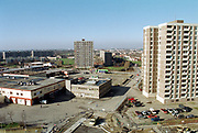 15/02/2003<br />