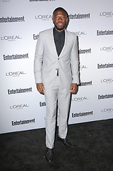 Sheaun McKinney bei der 2016 Entertainment Weekly Pre Emmy Party in Los Angeles / 160916<br /> <br /> ***2016 Entertainment Weekly Pre-Emmy Party in Los Angeles, California on September 16, 2016***