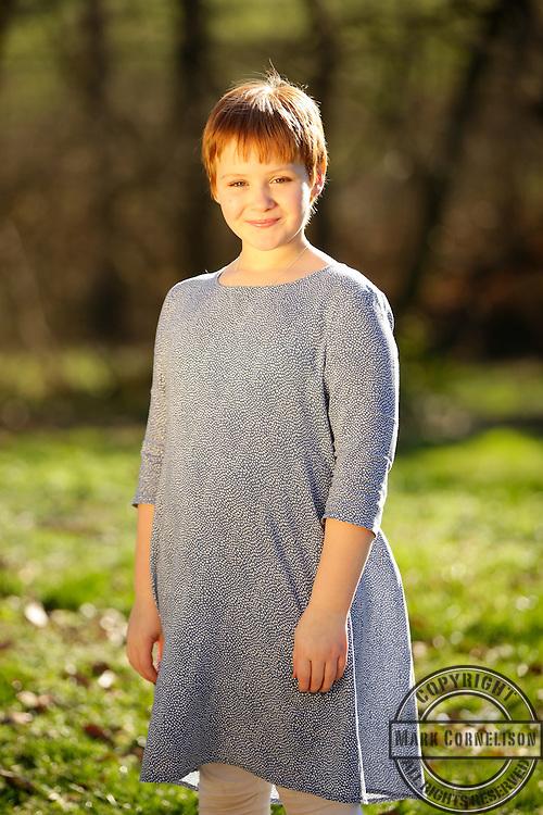 Nancy Jo Kemper on Sunday January 3, 2016 in Lexington, Ky.
