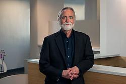 HGA Architects - Portraits in Fed 2017 - Photographer Tom Bonner - Job ID 6241