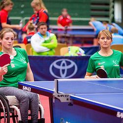 20171001: SLO, Para Table Tennis - EPINT 2017, Day 4