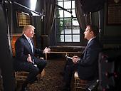 President Trump Meet The Press