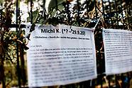 333 Michi