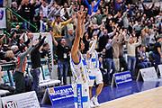 DESCRIZIONE : Campionato 2014/15 Dinamo Banco di Sardegna Sassari - Dolomiti Energia Aquila Trento<br /> GIOCATORE : Jeff Brooks<br /> CATEGORIA : Ritratto Esultanza Mani<br /> SQUADRA : Dinamo Banco di Sardegna Sassari<br /> EVENTO : LegaBasket Serie A Beko 2014/2015<br /> GARA : Dinamo Banco di Sardegna Sassari - Dolomiti Energia Aquila Trento<br /> DATA : 04/04/2015<br /> SPORT : Pallacanestro <br /> AUTORE : Agenzia Ciamillo-Castoria/L.Canu<br /> Predefinita :