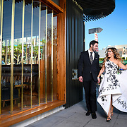 Sesi Engagement San Diego 2018