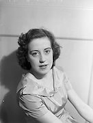 31/07/1952<br />