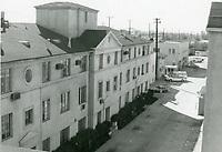 1974 Samuel Goldwyn Studios