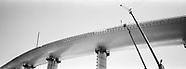 The new bridge - Genova