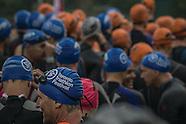 2014 Toronto Triathlon Festival