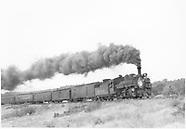 RD040 D&RGW Passenger Trains-3