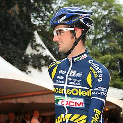 Sportfoto archief 2011<br /> Wout Poels