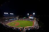 20100914 - Los Angeles Dodgers @ San Francisco Giants