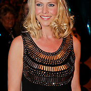 NLD/Noordwijk/20100502 - Gerard Joling 50ste verjaardag, Nance Coolen